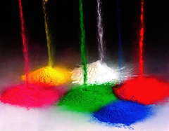 粉末涂料怎么用 不同类型的粉末涂料有什么特点