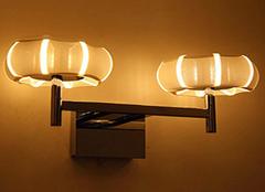 壁灯安装方法是什么 自己轻松动手解决