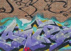 无锡墙绘公司在哪 无锡墙绘公司地址介绍