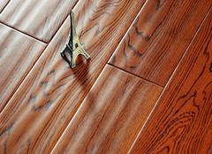 实木地板选购要点有哪些 这些要注意