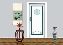 盘点复合门的优缺点及复合门材质种类