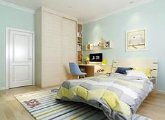 房屋装修地暖地板怎么选材呢 冬天不惧严寒