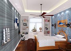 房屋装修电热木地板选材 电热木地板的相关知识