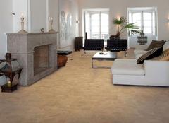 软木地板怎么买  软木地板选购技巧