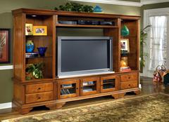 客厅电视柜样式怎么选  客厅电视柜尺寸规格