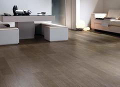 软木地板有哪些误区  软木地板选购攻略