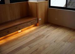 2018实木复合地板十大品牌排名 简单介绍一下