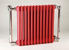 散热器类别简析 它们的优缺告诉你