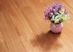 实木复合地板有甲醛吗 告诉你去除方法