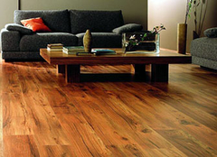 地板实木好还是复合好 小编具体给你介绍