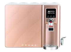 2018家用直饮水机选择哪个品牌 选购有哪些方法