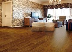 实木复合地板安装多少钱一平 了解施工工艺