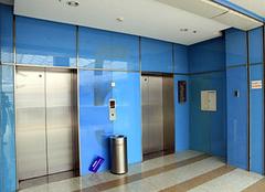 电梯构造和原理介绍 让我们乘坐更安全