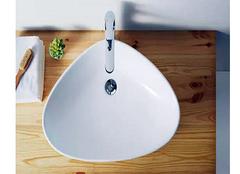 常用洗面盆的种类有哪些 多样选择