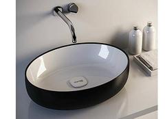 常见洗面盆材质有哪些 质量更好