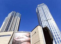 高层建筑设计规范 要点有哪些呢