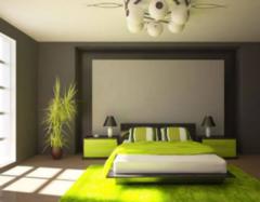 卧室植物摆放风水禁忌全解