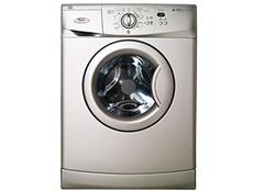 家用洗衣机哪个牌子好用 你会选择哪一品牌