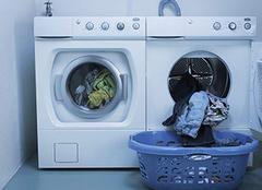滚筒洗衣机哪个牌子好用 方便你的家居生活