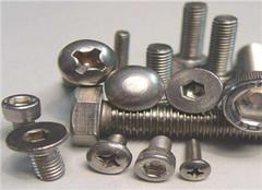 316不锈钢螺丝规格标准 304和316的区别介绍