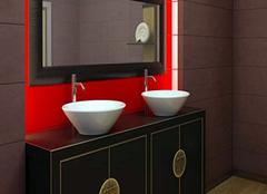 常见洗面盆优缺点有哪些  选购质量更好的