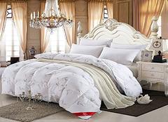  适合家用的棉被价格是多少 只为给你更好的