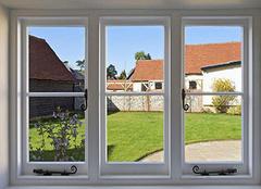 窗户隔音有效操作讲解 解救不隔音窗户