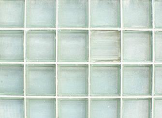 马赛克玻璃砖价格是多少 为室内多点装饰