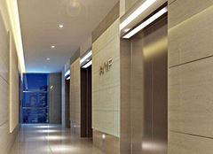 高层电梯多少钱一部 高层电梯使用注意事项