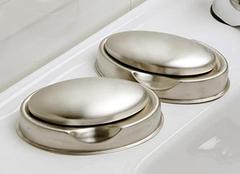 不锈钢香皂如何使用?不锈钢香皂用途有哪些