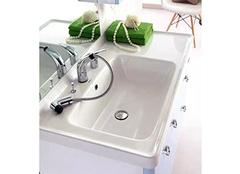 家用洗面盆的种类 根据需求选择