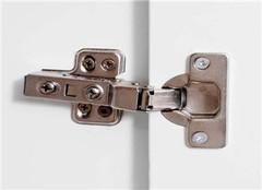 铰链和合页有哪些不同 常见的区别是什么