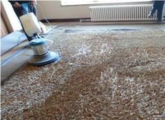 地毯清洗过程方法有哪些 地毯清洗怎么收费