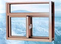 铝合金门窗选购的要点有哪些 这些不容忽视