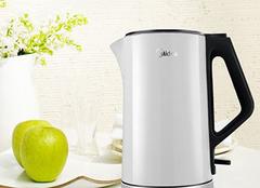 优质电水壶品牌都有哪些呢 喝出健康的水