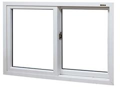 铝合金门窗之品牌排行 哪些品牌比较好呢
