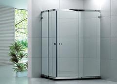 卫生间淋浴房如何装修 营造私人空间