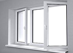 铝合金门窗品牌排行 推荐品牌有哪些