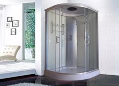 九牧淋浴房价格多少 九牧淋浴房品牌怎么样