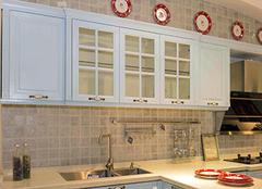 旧房厨房改造之注意事项 做好准备工作