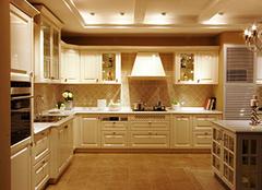 旧房厨房改造必看方案 避免踩中雷区