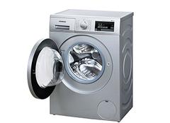 滚筒式洗衣机有哪些优缺点 减轻你的家务负担