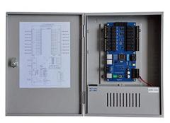 电梯控制器工作原理和功能 生活更便捷