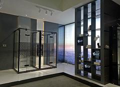 淋浴房装修主要事项 拥有独立空间