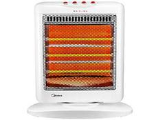 电暖器的常用种类介绍 凛冬给你无限暖意