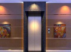 康力电梯怎么样 它好不好呢