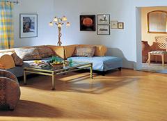 2018强化地板品牌推荐 好地板才有好家居