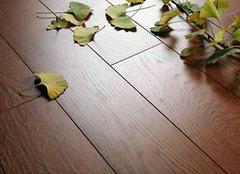 生活家强化地板适合家用吗 全面分析为你答疑
