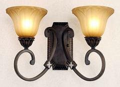 壁灯的优点都有哪些 你会选择吗