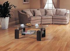 强化地板和复合地板的不同 差距原来这么大